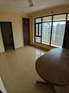 Gallery Cover Image of 2760 Sq.ft 4 BHK Apartment for buy in CGHS Rama, Sector 43 for 17000000
