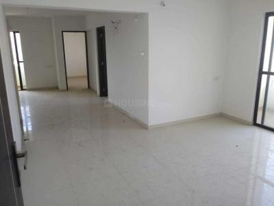 Gallery Cover Image of 990 Sq.ft 2 BHK Apartment for rent in Talegaon Dabhade for 10000