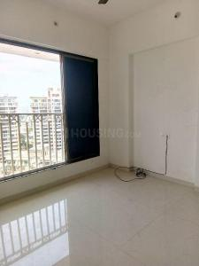 Gallery Cover Image of 550 Sq.ft 1 BHK Apartment for rent in Borivali West for 24000