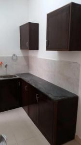 Gallery Cover Image of 610 Sq.ft 2 BHK Apartment for rent in Irungattukottai for 10000
