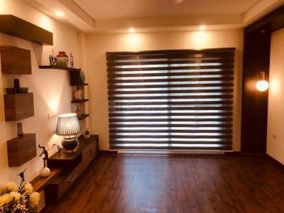 Gallery Cover Image of 4080 Sq.ft 4 BHK Independent Floor for buy in DLF Phase 1, DLF Phase 1 for 36500000