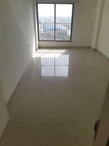 Gallery Cover Image of 960 Sq.ft 1 BHK Apartment for rent in Adani Shantigram, Shantigram for 9000