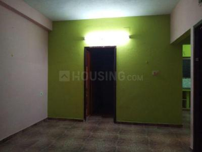 Gallery Cover Image of 750 Sq.ft 2 BHK Independent House for rent in Ramapuram for 10000