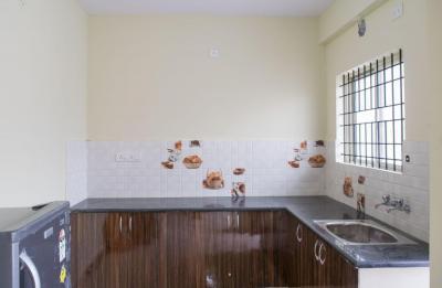 Kitchen Image of T305 Sai Sannidhi in Whitefield