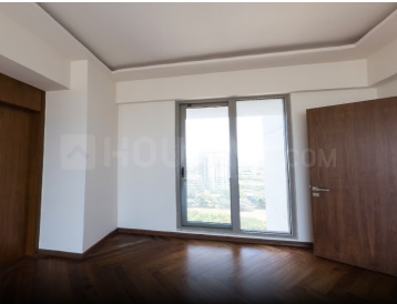 Gallery Cover Image of 3066 Sq.ft 4 BHK Apartment for buy in Matunga West for 137000000