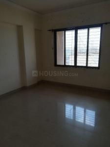 Gallery Cover Image of 700 Sq.ft 1 RK Apartment for rent in Chembur for 23000
