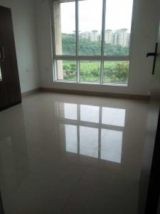Gallery Cover Image of 1150 Sq.ft 2 BHK Apartment for rent in Powai for 55000