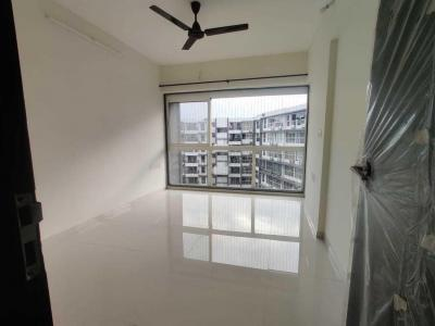 Gallery Cover Image of 1300 Sq.ft 3 BHK Apartment for rent in Godrej Central, Chembur for 54999