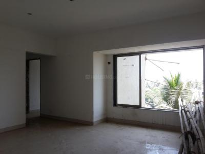 Gallery Cover Image of 1100 Sq.ft 2 BHK Apartment for rent in Ghatkopar East for 35000