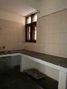 Gallery Cover Image of 530 Sq.ft 1 BHK Apartment for rent in Badarpur for 9800