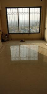 Gallery Cover Image of 1800 Sq.ft 3 BHK Apartment for buy in Dahisar West for 19500000
