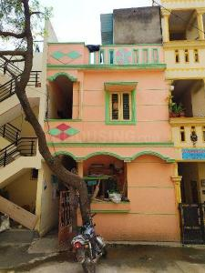 Gallery Cover Image of 2000 Sq.ft 6 BHK Independent House for buy in Uttarahalli Hobli for 4200000