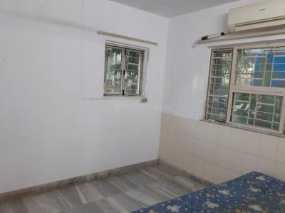 Gallery Cover Image of 520 Sq.ft 1 RK Apartment for rent in Goregaon East for 18000