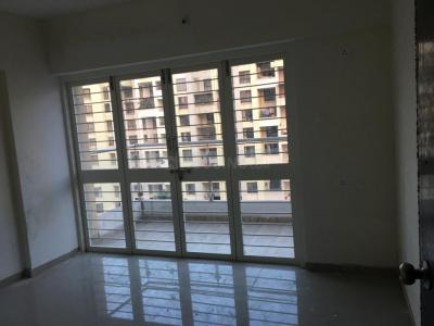 Gallery Cover Image of 800 Sq.ft 1 BHK Apartment for rent in Warje for 16000
