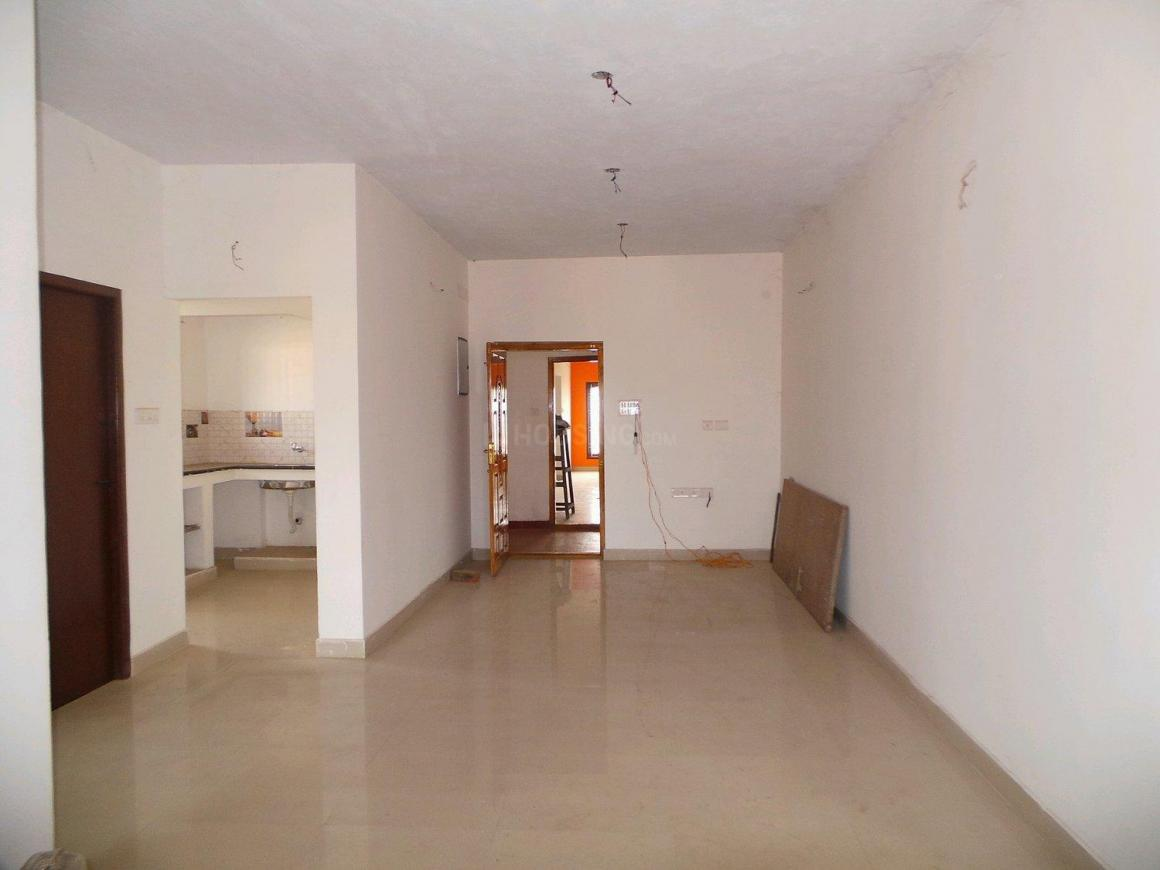 Living Room Image of 1040 Sq.ft 2 BHK Apartment for buy in Thiruneermalai for 3000000