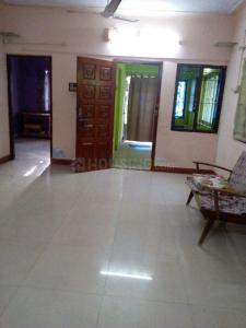 Gallery Cover Image of 1500 Sq.ft 2 BHK Independent House for rent in Madhanandapuram for 14500