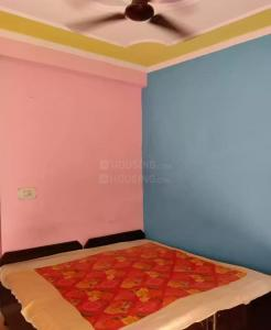 Gallery Cover Image of 350 Sq.ft 1 RK Apartment for rent in Sector 44 for 5500