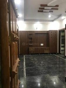 Gallery Cover Image of 1200 Sq.ft 2 BHK Independent House for buy in Battarahalli for 11700000