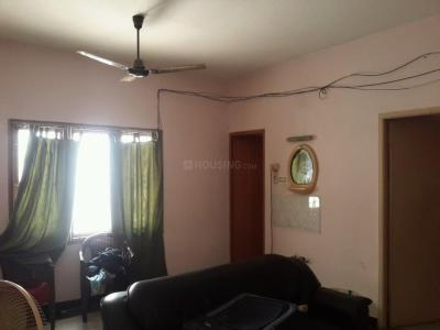 Gallery Cover Image of 750 Sq.ft 2 BHK Apartment for rent in Manapakkam for 15000