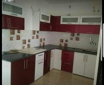 Gallery Cover Image of 1500 Sq.ft 3 BHK Villa for buy in Gomti Nagar for 4300000
