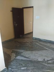 Gallery Cover Image of 600 Sq.ft 1 BHK Independent House for rent in Madhapur for 8500