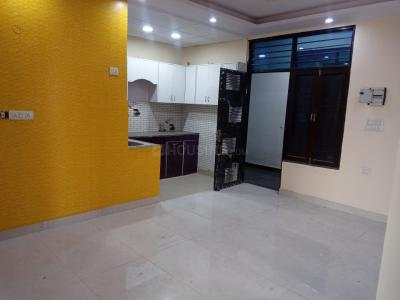 Gallery Cover Image of 1400 Sq.ft 3 BHK Independent Floor for buy in Vasundhara for 6000000