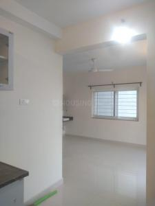 Gallery Cover Image of 1350 Sq.ft 2 BHK Apartment for rent in Khaja Guda for 32000