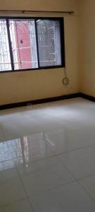 Hall Image of Bungalow in Borivali West