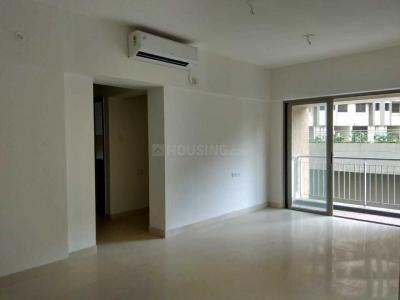 Gallery Cover Image of 1550 Sq.ft 3 BHK Apartment for rent in Thane West for 22000