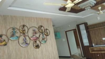 Gallery Cover Image of 1100 Sq.ft 2 BHK Independent House for buy in Diwancheruvu for 4500000