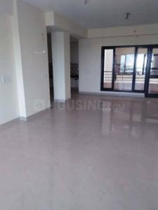Gallery Cover Image of 1661 Sq.ft 3 BHK Apartment for buy in RPS Savana, Sector 88 for 5800000