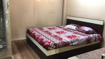 Gallery Cover Image of 590 Sq.ft 1 BHK Apartment for rent in Nariman Point for 50000