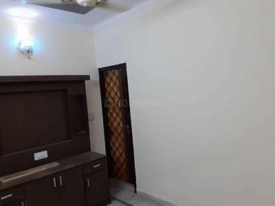 Gallery Cover Image of 950 Sq.ft 3 BHK Independent Floor for rent in Uttam Nagar for 13500