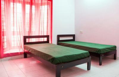 Bedroom Image of 51 Prasannanest in Kaggadasapura