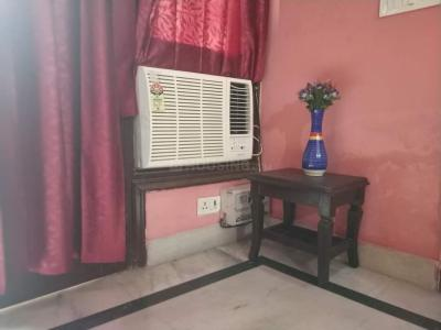 Gallery Cover Image of 900 Sq.ft 2 BHK Independent Floor for rent in Lajpat Nagar for 33500