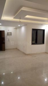 Gallery Cover Image of 1440 Sq.ft 3 BHK Independent Floor for buy in Ashok Vihar for 13500000