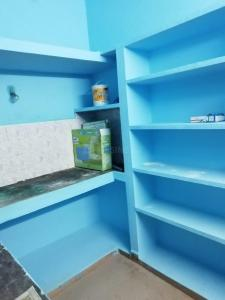 Gallery Cover Image of 800 Sq.ft 2 BHK Independent Floor for rent in Pallavaram for 9000