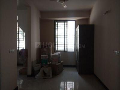 Gallery Cover Image of 1650 Sq.ft 3 BHK Apartment for rent in RR Nagar for 25000