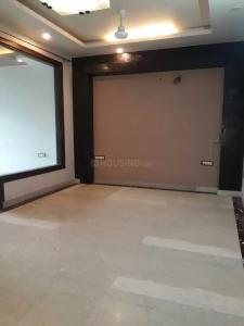 Gallery Cover Image of 2250 Sq.ft 4 BHK Independent Floor for rent in Preet Vihar for 60000