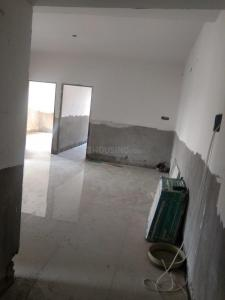 Gallery Cover Image of 950 Sq.ft 2 BHK Apartment for buy in Barrackpore for 3100000