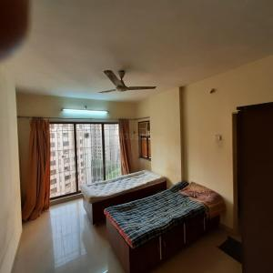 Gallery Cover Image of 965 Sq.ft 2 BHK Apartment for rent in Panch Mahal, Powai for 45000
