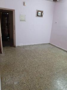 Gallery Cover Image of 750 Sq.ft 2 BHK Apartment for buy in Kurinji Apartments, Kottivakkam for 5200000