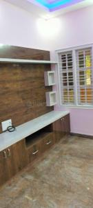 Gallery Cover Image of 1200 Sq.ft 3 BHK Independent House for buy in Margondanahalli for 5600000