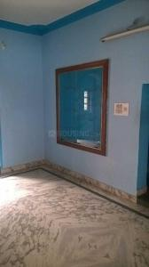 Gallery Cover Image of 900 Sq.ft 2 BHK Independent Floor for rent in Vimanapura for 18000