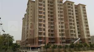 Gallery Cover Image of 1330 Sq.ft 2 BHK Apartment for rent in Neharpar Faridabad for 13000