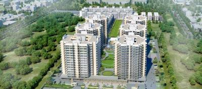 Gallery Cover Image of 1565 Sq.ft 3 BHK Apartment for buy in Sector 88 for 5590000