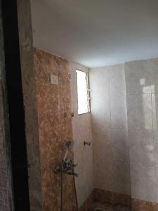 Bathroom Image of Singh PG in Nalasopara West