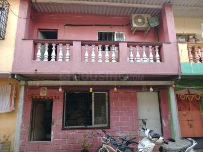 Gallery Cover Image of 1100 Sq.ft 3 BHK Independent House for buy in Malad East for 20000000