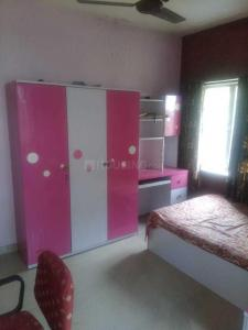 Gallery Cover Image of 650 Sq.ft 1 BHK Apartment for rent in Santacruz East for 33000