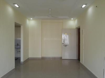 Gallery Cover Image of 700 Sq.ft 1 BHK Apartment for rent in Borivali West for 18000